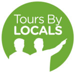 Tours by locals 5-star reviews as a guide