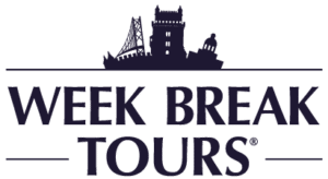 Week Break Tours logo Portugal